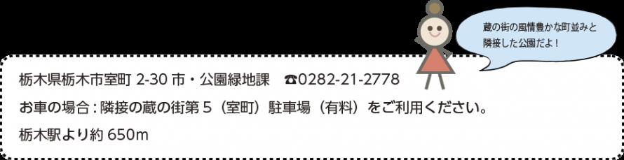 2bcdf44e48caa15330c07eec6f3994fc